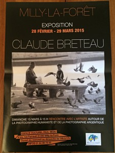 2015-exposition-photos-claude-breteau-Milly-91